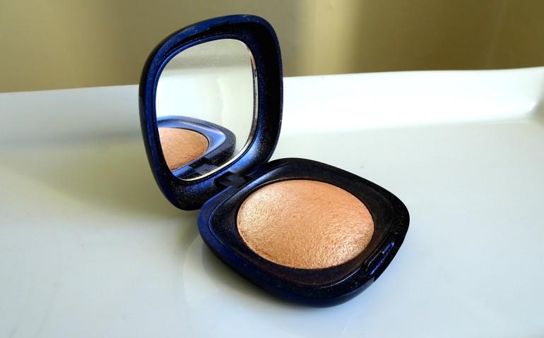 makeup favs.jpg